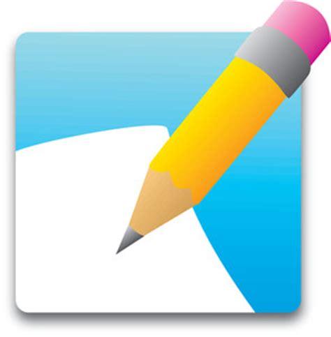 Creative writing department emory - orthomassagecom